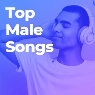 Top Male Songs
