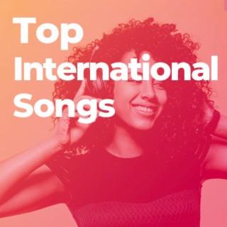Top International Songs