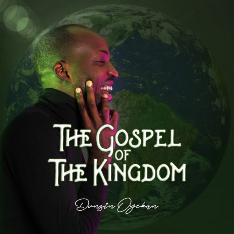 Worship Your Maker - Listen on Boomplay For Free