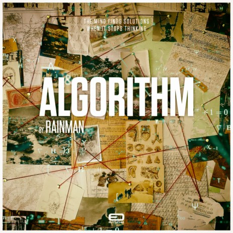 Algorithm-Boomplay Music