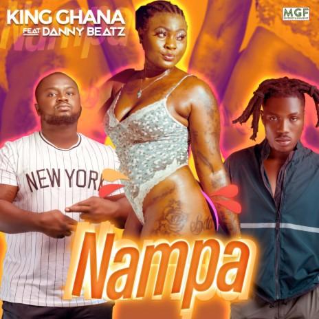 Nampa ft. Danny Beatz-Boomplay Music