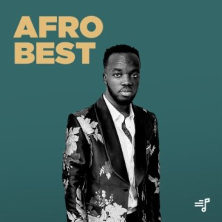 Afro Best-Boomplay Music