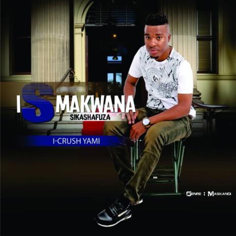 Ngiyabakhumbula-Boomplay Music