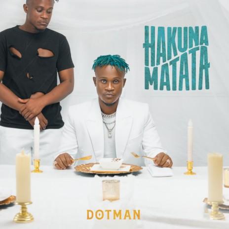 Hakuna Matata (Wahala)