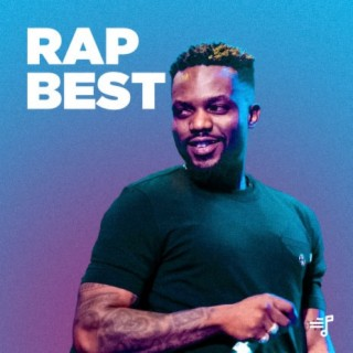 Rap Best-Boomplay Music