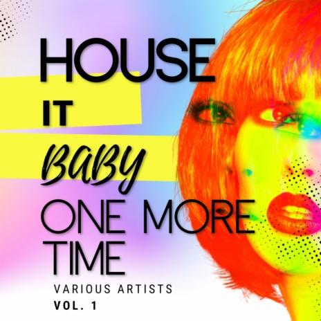 Shake (Original Mix)-Boomplay Music
