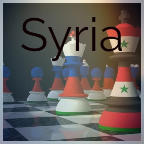Syria-Boomplay Music