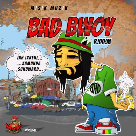 Marijuana-Boomplay Music