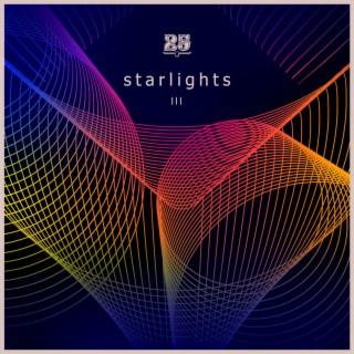 Starlights, Vol. 3