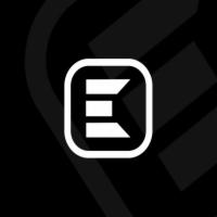 Elite PR-Boomplay Music