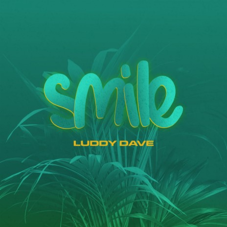 SMILE-Boomplay Music