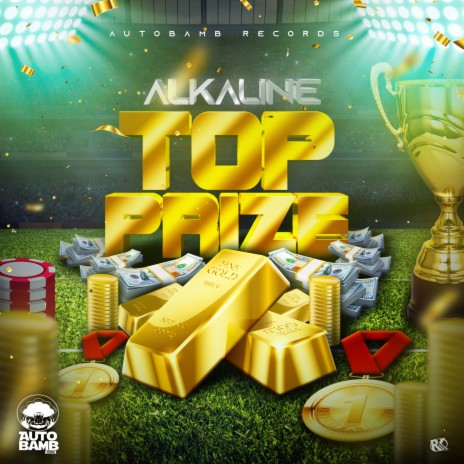 Top Prize-Boomplay Music