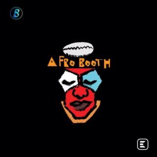 Afro Booth-Boomplay Music