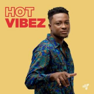 Hot Vibez