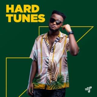 Hard Tunes