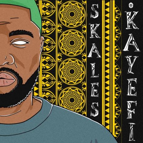 Kayefi-Boomplay Music
