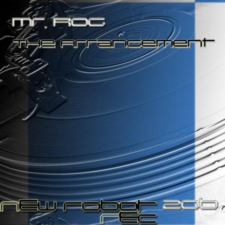 New Arrangement (Original Mix)-Boomplay Music