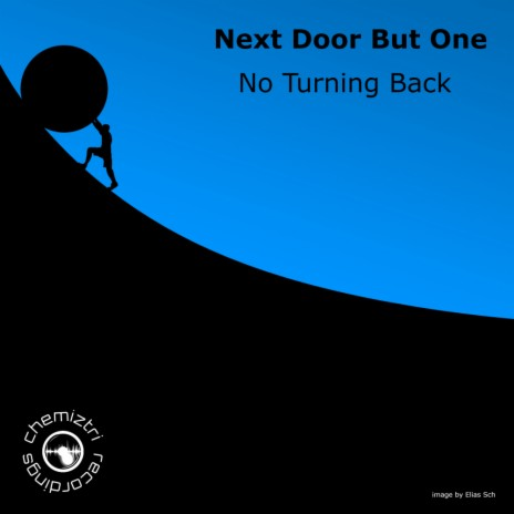 No Turning Back (Instrumental)