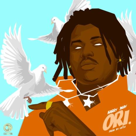 Ori-Boomplay Music