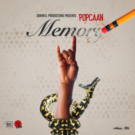 Memory-Boomplay Music