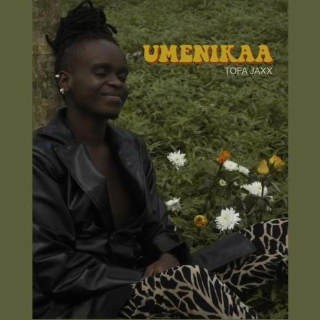 Umenikaa-Boomplay Music