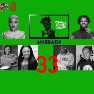 YeeteNsem Episode 33-Boomplay Music