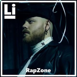 Listify RapZone