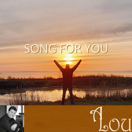 Song for You-Boomplay Music