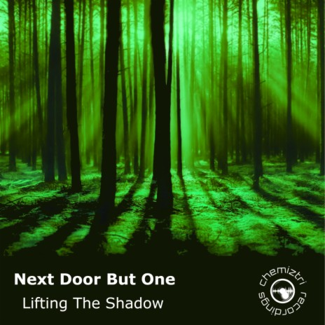 Lifting The Shadow (Extended)