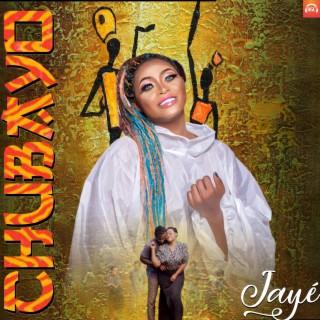 Chubayo-Boomplay Music