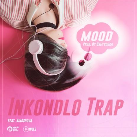 Mood ft. KingSpova