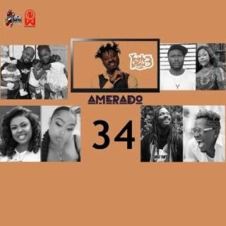 Yeete Nsem Episode 34-Boomplay Music