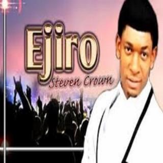 Ejiro-Boomplay Music