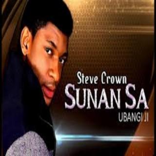 Sunan Sa (Ubangi Ji)-Boomplay Music