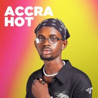 Accra Hot