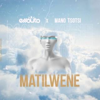 Matilwene-Boomplay Music