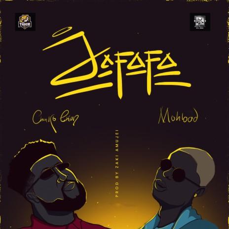 Jafafa ft. Mohbad
