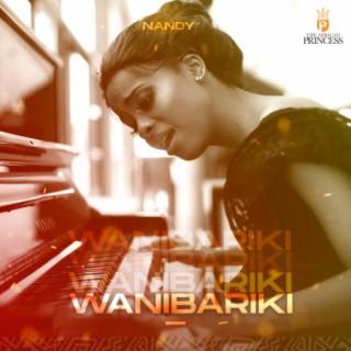 Wanibariki