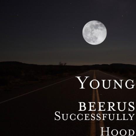Successfully Hood
