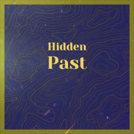 Hidden Past