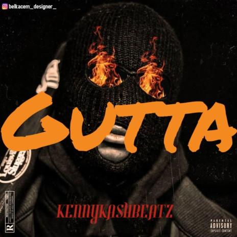 Gutta (Instrumental)