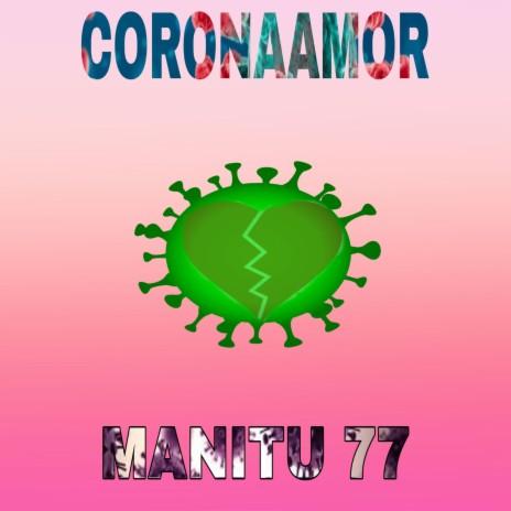 Coronaamor