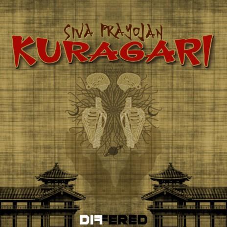 Kuragari