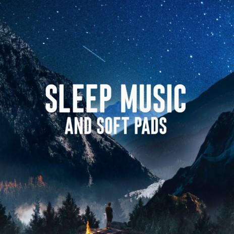 Cosmos ft. Laurent Denis & Fall Asleep Dreaming