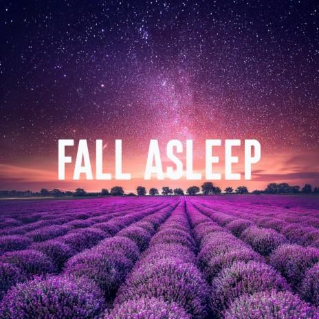 Open Plains ft. Laurent Denis & Fall Asleep Dreaming