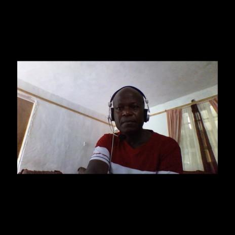Loboko Na Litama In Kiswahili