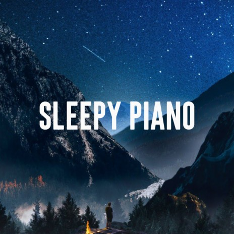 Clarity ft. Laurent Denis & Fall Asleep Dreaming