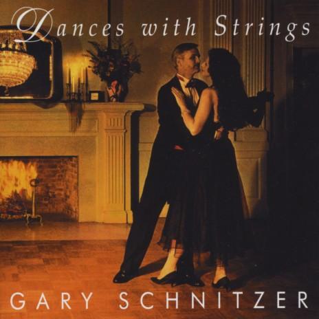 Brahms Hungarian Dance No. 5