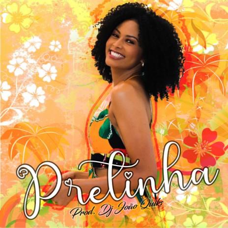 Pretinha ft. Sondelá Oficial & Dj João Quiks
