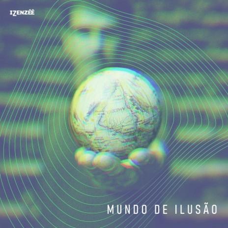 Mundo de Ilusão ft. Tomás Tróia